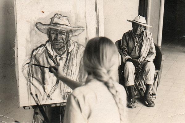 Portrait-of-Don-Juan
